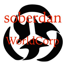 Sober Dan - WorldCorp